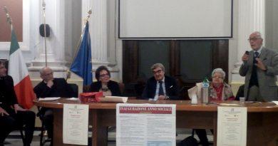 Benevento: Valorizzare i beni culturali per favorire turismo ed economia locale