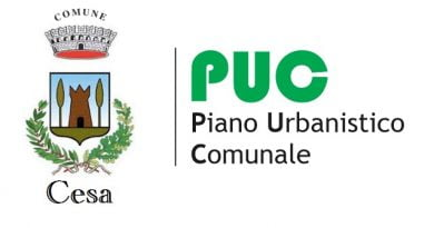 Cesa. Piano Urbanistico Comunale (PUC): la giunta comunale ha deliberato sulle osservazioni