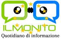 ILMONITO