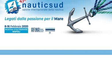 47^ Nauticsud, salone internazionale della nautica