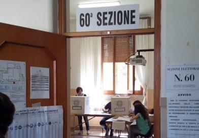 Bocciato il referendum sulla legge elettorale