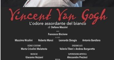 Il Salotto a teatro ospita Alessandro Prezioso. Foyer teatro comunale Caserta Sabato 22 febbraio ore 18,30