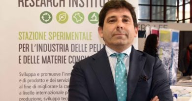 Sulla Ricerca un patto fra la SSIP e la Regione Veneto