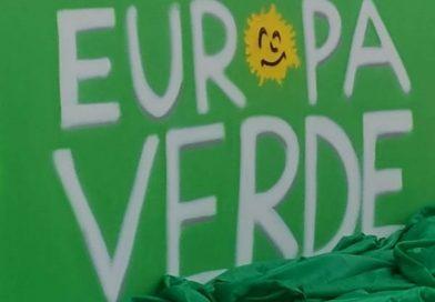 Emilia Romagna: Giunta monocolore di Bonaccini, esclusi i Verdi