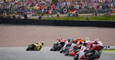 MotoGP, ecco cosa ci si deve aspettare dal Mondiale 2020