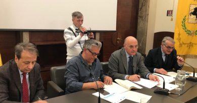 Ossigeno Bene Comune, 800mila euro per 10 progetti per i Parchi e le Aree Protette della Città Metropolitana: firmate le Convenzioni