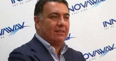 Coronavirus: Giacomini ( Innovaway ), 'supporto Albania grande valore simbolico'