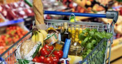 Ecco la lista dei Comuni destinatari di risorse urgenti di solidarietà alimentare