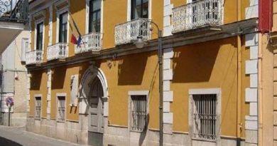 Macerata Campania – Emergenza Covid-19, dall'amministrazione Cioffi in arrivo 4000 mascherine ed una raccolta fondi per le famiglie in difficolta' economiche