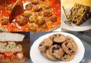 Comfort food, come reagire alla quarantena senza mettere chili di troppo