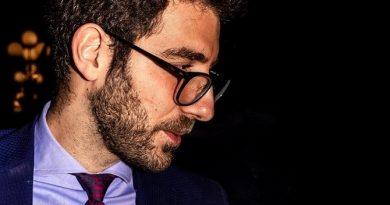 """Titolo di """"Doctor Europaeus"""" dall'Università degli Studi di Napoli Federico II all'Ingegnere Giacomo Iovane"""