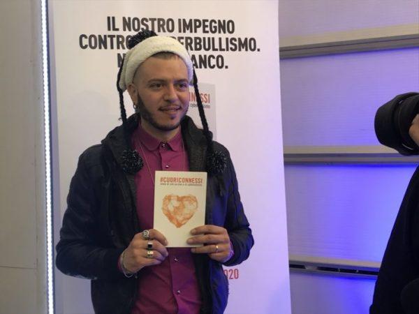 Marco Sentieri