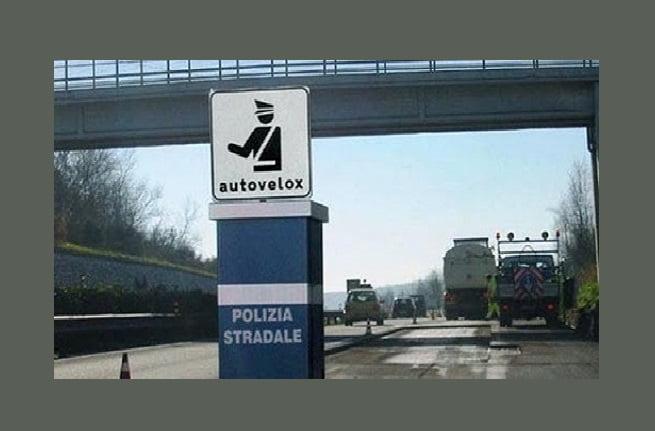 Il raccordo autostradale Avellino - Salerno da oggi più ...
