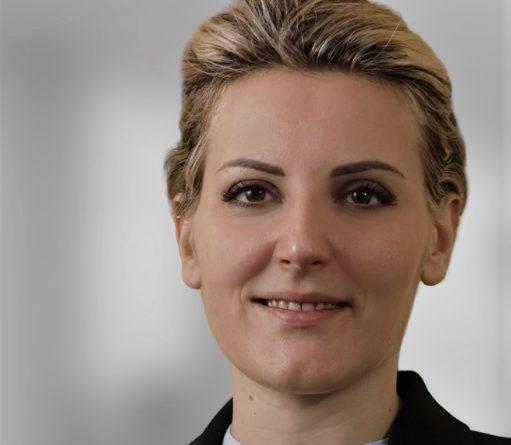 Francesca Zambuco