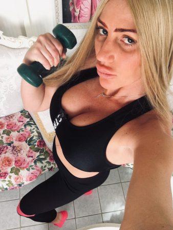 Marianna Fortuna