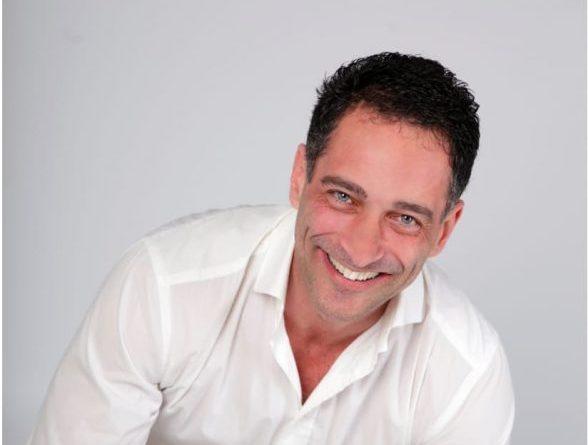 Vincenzo Bove
