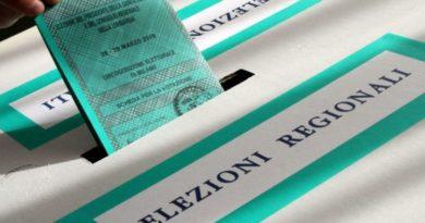 Governo, election day 20 di settembre