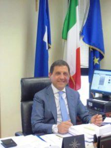 On. Michele Schiano