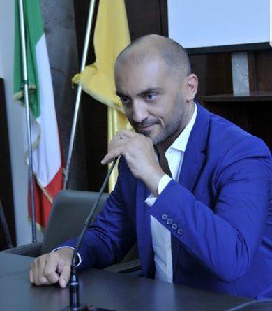 Vincenzo Cirillo
