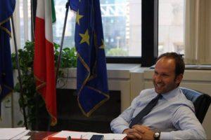 Gianpiero Zinzi