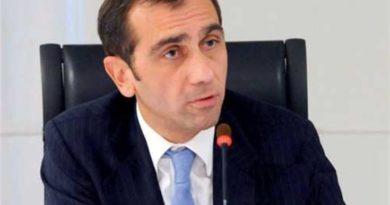 """Dpcm, Nappi (Lega) """"Altre piazze risposta a chi voleva delegittimare proteste Napoli, ora responsabilità"""""""
