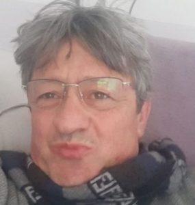 Vincenzo Lanza