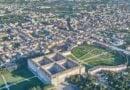 Inefficienza del settore provinciale del genio civile di Caserta, vertice in regione Campania con il mondo delle professioni tecniche e dei costruttori casertani per trovare una soluzione