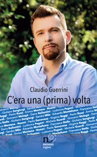 Claudio Guerrini