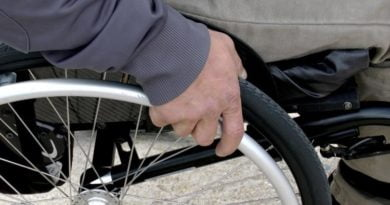 Benevento, stop ai servizi museali affidati ai disabili e alle cooperative sociali