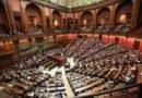 Governo: da oggi a disposizione i 55 miliardi del decreto rilancio