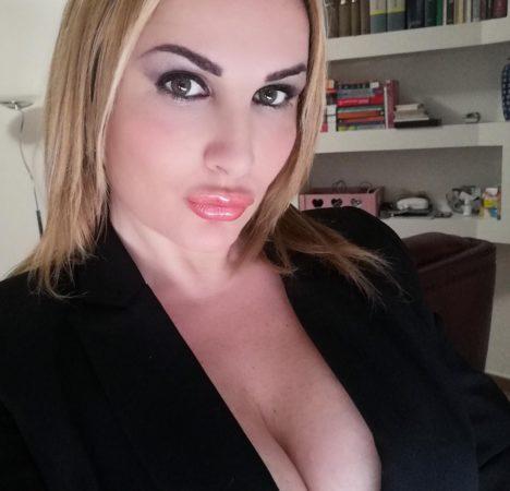 Rosa Criscuolo