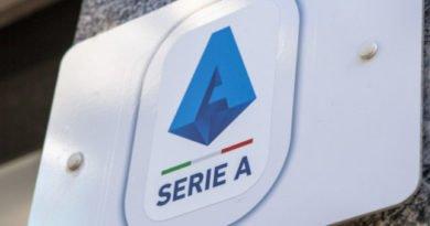 Percorsi stabiliti per i festeggiamenti del Benevento Calcio in serie A