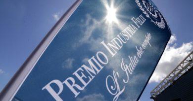"""Premio """"Industria Felix"""": il riconoscimento a 10 aziende casertane di eccellenza"""