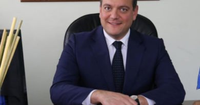 Imprese allo stremo per effetto del Covid-19, Lavornia (Sezione Terziario Confinudstria Caserta) lancia le sue proposte