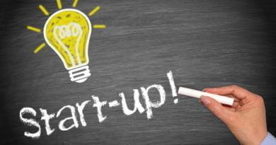 Campania Startup 2020: un sostegno per i giovani e la nuova impresa innovativa
