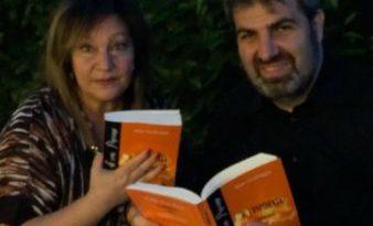 Il delitto di via Puccini, Casati-Stampa-Fallarino, diventa un film. Il regista Umberto Rinaldi ispirato dal nuovo romanzo di Maria Pia Selvaggio