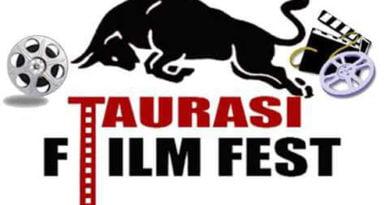 """""""Taurasi Film Fest"""", aperte le iscrizioni per la sesta edizione  della prestigiosa rassegna cinematografica di cortometraggi"""