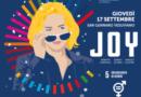 A San Gennaro V. il 17 settembre l'UCSA propone la seconda serata della rassegna EcoCiak 2020 per SDG 5 sulla parità di genere.
