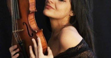 Nuova Orchestra Scarlatti | Unimusic Festival – Concerti dal 26 al 30 settembre, con gran finale.