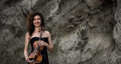 SUMMER CONCERT  Itinerari musicali in Terra di Lavoro