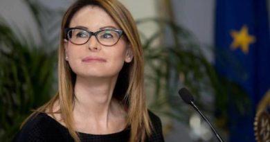 Denunciato dalla Polizia postale l´autore degli insulti choc alla deputata Lucia Annibali