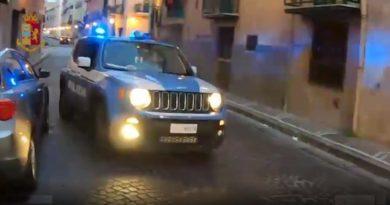 Video | Napoli, eseguiti 14 arresti traffico internazionale e spaccio di sostanze stupefacenti