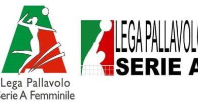 Covid, Lega Pallavolo Serie A Femminile e Federlab Italia siglano protocollo d'intesa per l'esecuzione di tamponi e test ai club