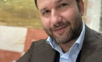 """Comuni Zona rossa, la proposta di Zinzi (Lega): """"Una deroga per i commercialisti"""""""