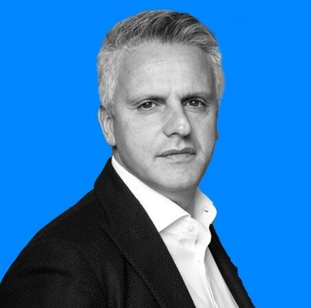 Luca Capasso