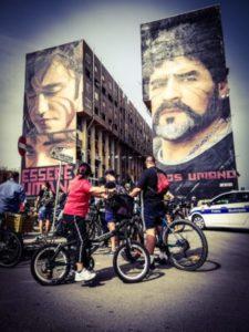 Napoli Bike Festival