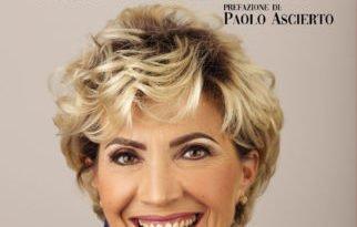 """Edizioni MEA presenta """"Pillole (di nutrizione) Napulitane"""", il libro della dott.ssa nutrizionista Silvana Di Martino con la prefazione del dottor Paolo Ascierto"""