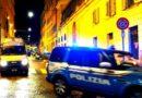 """Roma. Operazione """"Cardé"""". Arrestati 6 appartenenti al clan Casamonica/Di Silvio"""