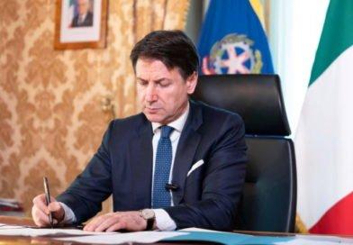 Il Consiglio dei Ministri approva il decreto ristoro: ecco le misure contenute