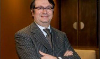 Cef Publishing Spa adotta l'Istituto Scolastico Immacolata di Novara